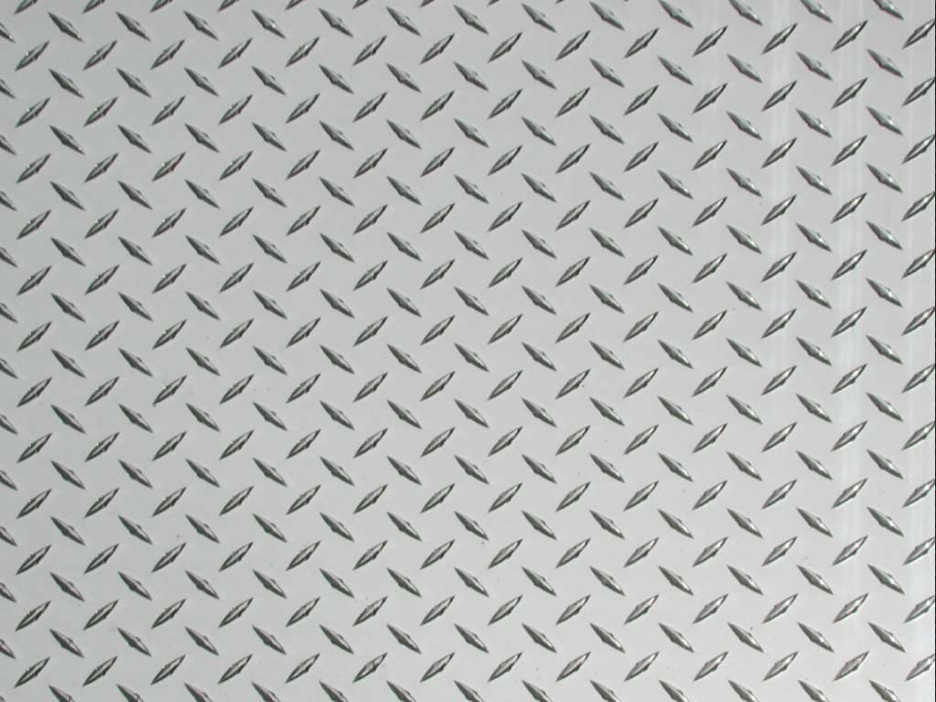 iphone 5 diamond plate wallpaper collections